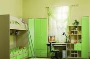 Продам мебель для детских садов,  изготовление на заказ в Новосибирске