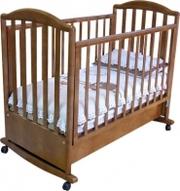 Детские кроватки,  манежи,  матрасы