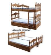 Мебель деревянная,  мягкая,  детская,  плетеная,  ЛДСП,  МДФ,  матрасы.