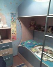 Продаю мебель для детской